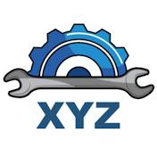 BladeXYZ